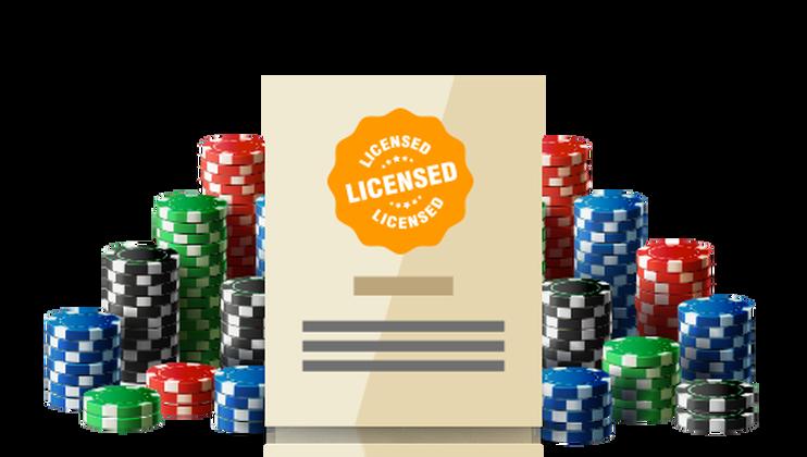 Как открыть казино